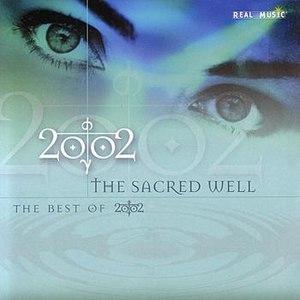 2002 альбом The Sacred Well