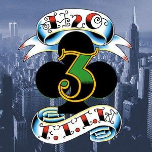 h2o альбом F.T.T.W.