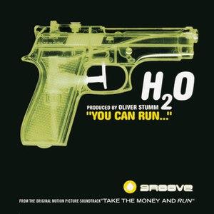 h2o альбом You Can Run