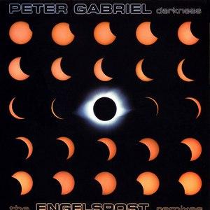 Peter Gabriel альбом Darkness
