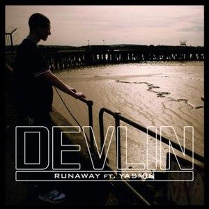 Devlin альбом Runaway