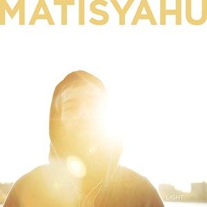 Matisyahu альбом Light (Bonus Track Version)
