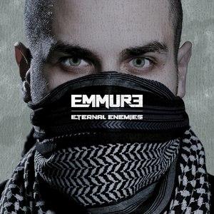 Emmure альбом Eternal Enemies