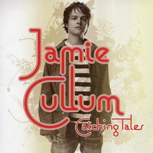 Jamie Cullum альбом Catching Tales (Deluxe Edition)