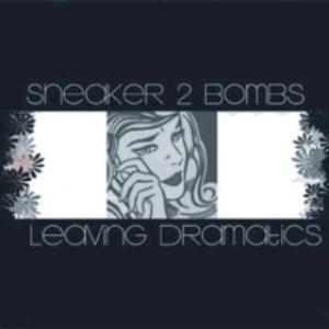 Quietdrive альбом Leaving Dramatics