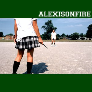 Alexisonfire альбом Alexisonfire (remastered)