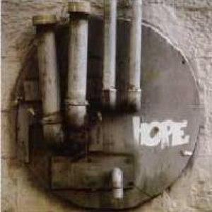 Hope альбом Hope