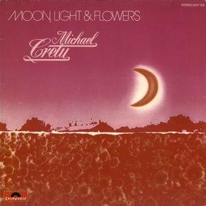 Michael Cretu альбом Moon, Light & Flowers