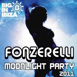 Fonzerelli альбом Moonlight Party 2011