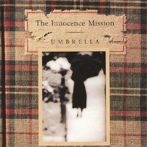 the innocence mission альбом Umbrella