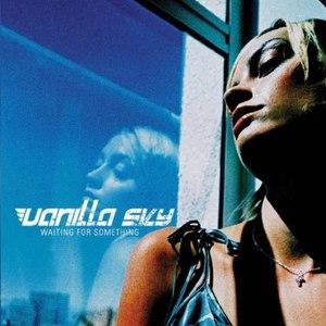 Vanilla Sky альбом Waiting for Something