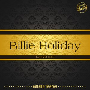 Billie Holiday альбом Greatest Hits