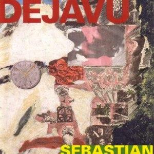 SebastiAn альбом Dejavu