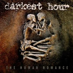 Darkest Hour альбом The Human Romance