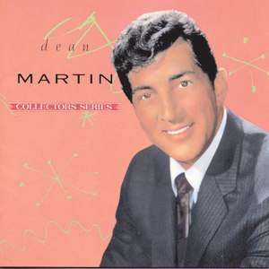 Dean Martin альбом Capitol Collectors Series