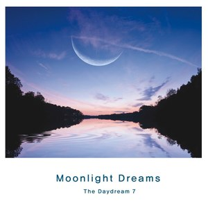 The Daydream альбом Moonlight Dreams