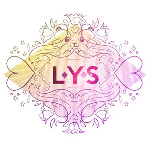 Tooji альбом L.Y.S. - Single
