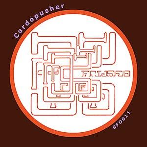 Cardopusher альбом Instant Loving