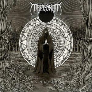 Maelstrom альбом Sunlight