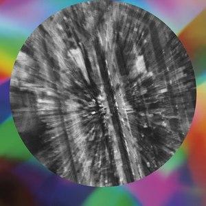 Four Tet альбом Beautiful Rewind