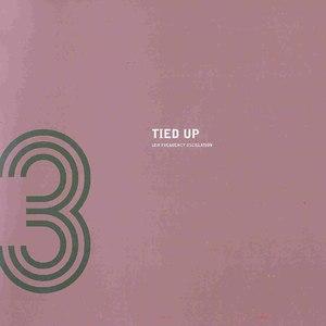 LFO альбом Tied Up