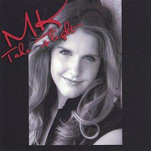 MK альбом Take Flight
