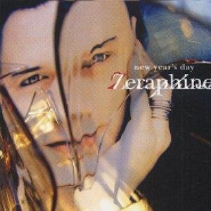 Zeraphine альбом New Year's Day