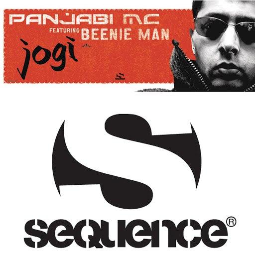 Panjabi Mc альбом Jogi