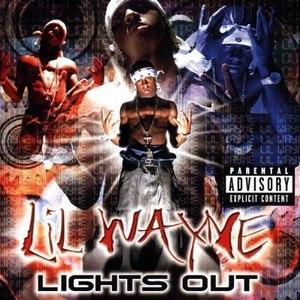 Lil' Wayne альбом Lights Out