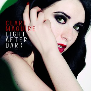 Clare Maguire альбом Light After Dark