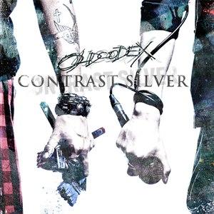 OLDCODEX альбом CONTRAST SILVER