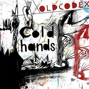 OLDCODEX альбом Cold Hands