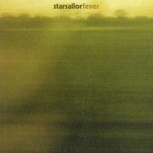 Starsailor альбом Fever