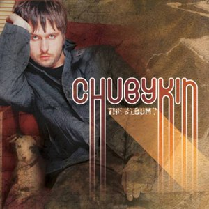 Олег Чубыкин альбом The Album?