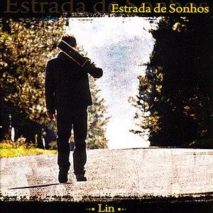 Lin альбом Estrada de Sonhos