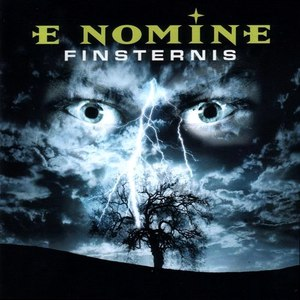 E Nomine альбом Finsternis