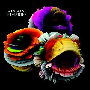 WIN WIN альбом Primaries