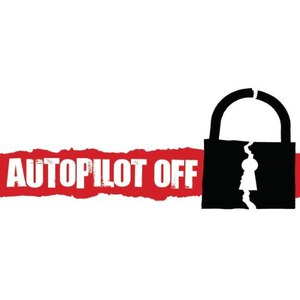 Autopilot Off альбом Autopilot Off