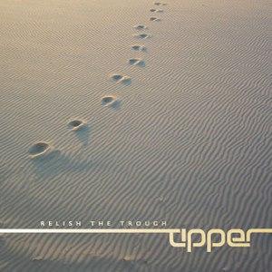 Tipper альбом Relish the Trough