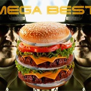 M.O.V.E альбом 10th Anniversary Mega Best