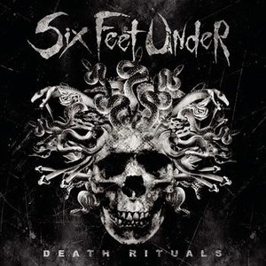 Six Feet Under альбом Death Rituals