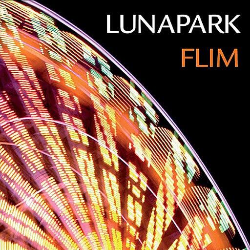 Lunapark альбом Flim