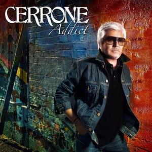 Cerrone альбом Addict