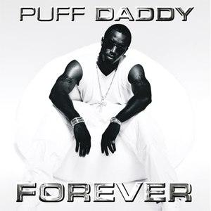 Puff Daddy альбом Forever