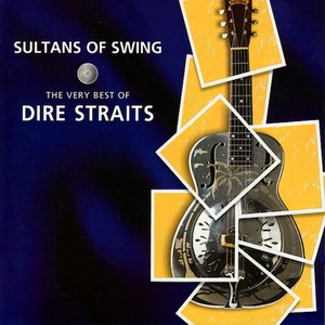 Dire Straits альбом The Very Best of Dire Straits