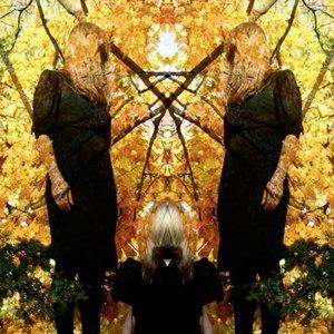 Austra альбом Feel It Break (Deluxe Version)