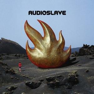 Audioslave альбом Audioslave