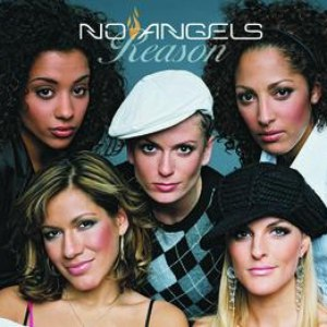 No Angels альбом Reason