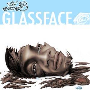 Lil B альбом Glassface