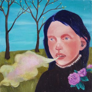 Casiotone For The Painfully Alone альбом Twinkle Echo